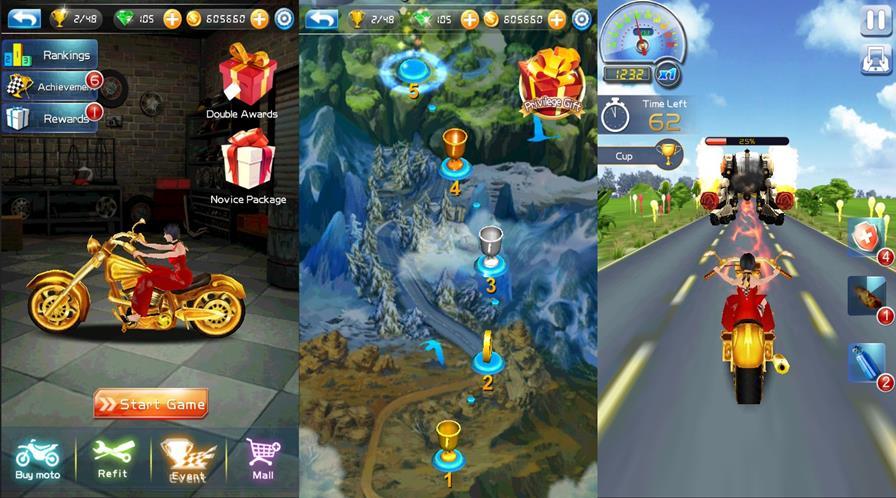 ae-3d-moto-2-qqq-horz Melhores Jogos de Moto para Celular ou Tablet com Android