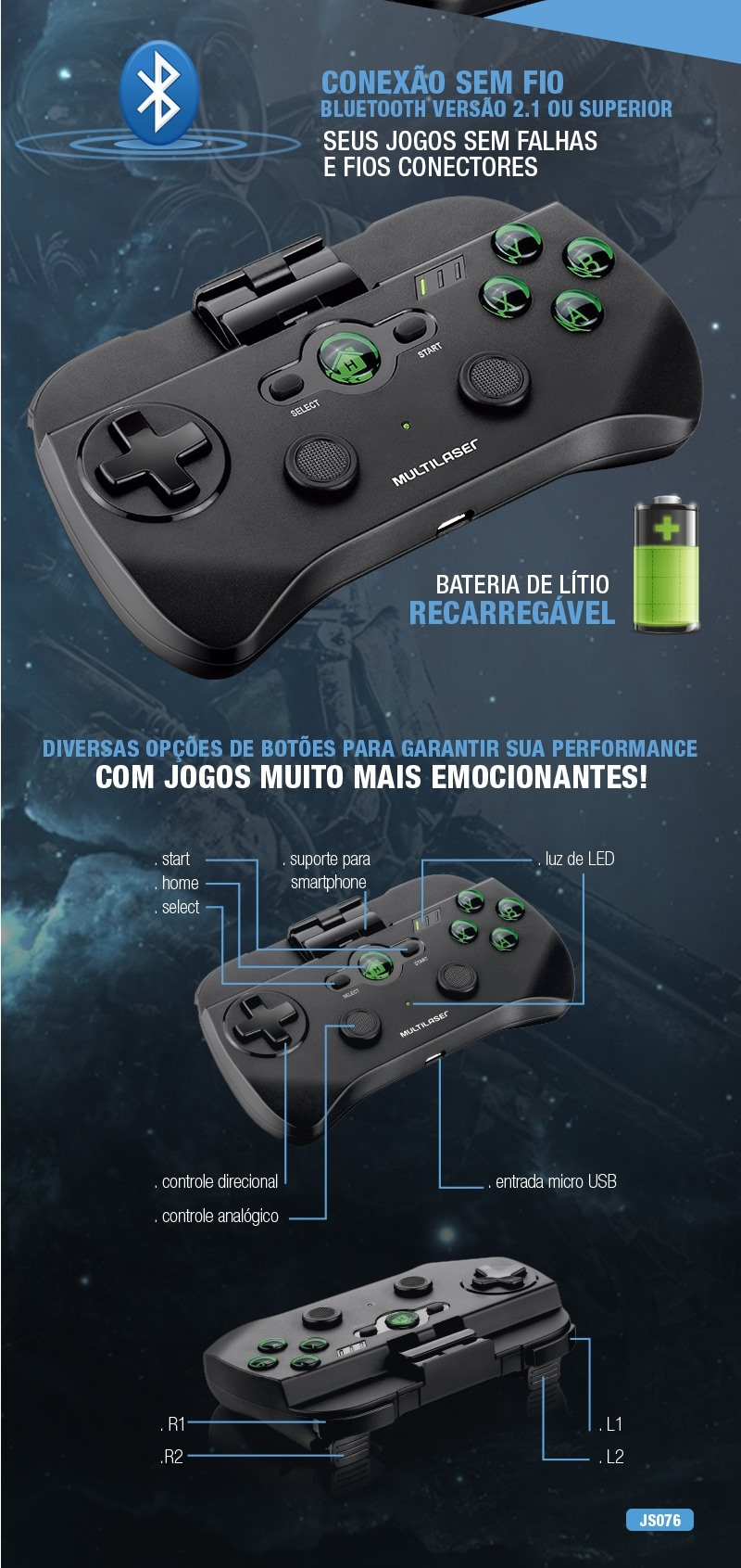 controle-JS076.3
