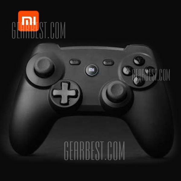 controle-xiami GearBest: Loja chinesa tem controles bluetooth com descontos (Ípega, Xiaomi e outros)