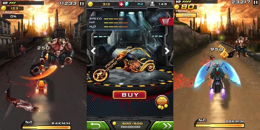 death-moto-2-1-horz Melhores Jogos de Moto para Celular ou Tablet com Android