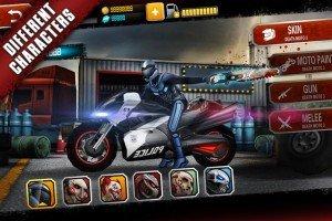 death-moto-3-300x200 death-moto-3