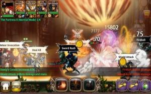 dragon-blaze-android-300x188 dragon-blaze-android