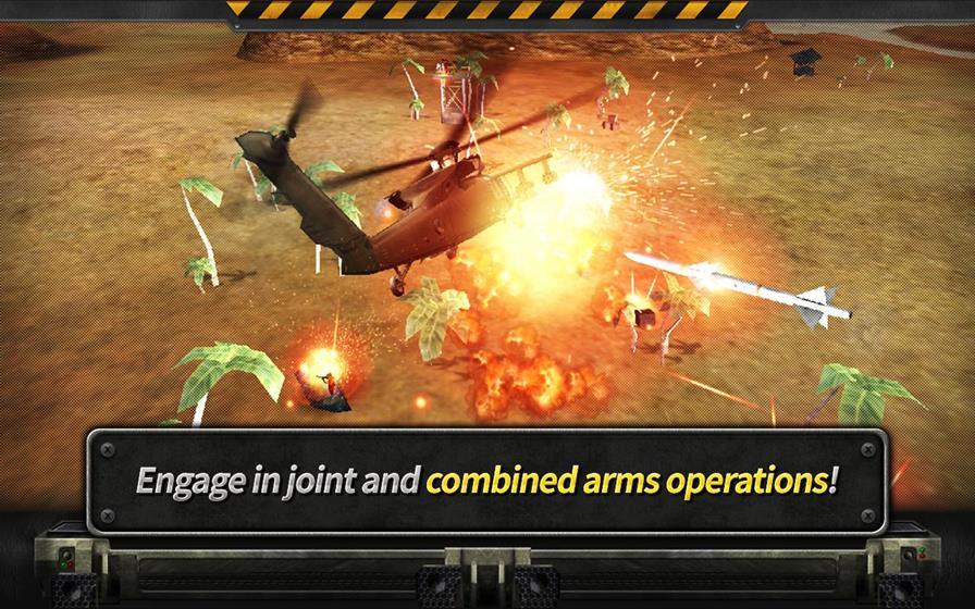 helicopter-3d 20 Jogos Grátis para Samsung Galaxy Pocket Neo Duos