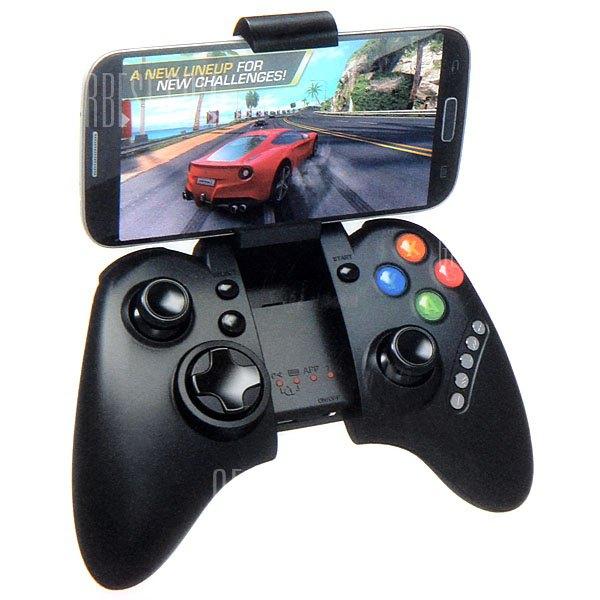ipega-9021 GearBest: Loja chinesa tem controles bluetooth com descontos (Ípega, Xiaomi e outros)