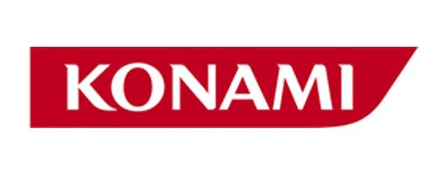"""konami_planetacelular Konami: """"O futuro dos games está nos jogos de celular"""""""