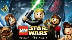 lego-star-wars-the-complete-saga-android-iosjpg-300x166 lego-star-wars-the-complete-saga-android-iosjpg