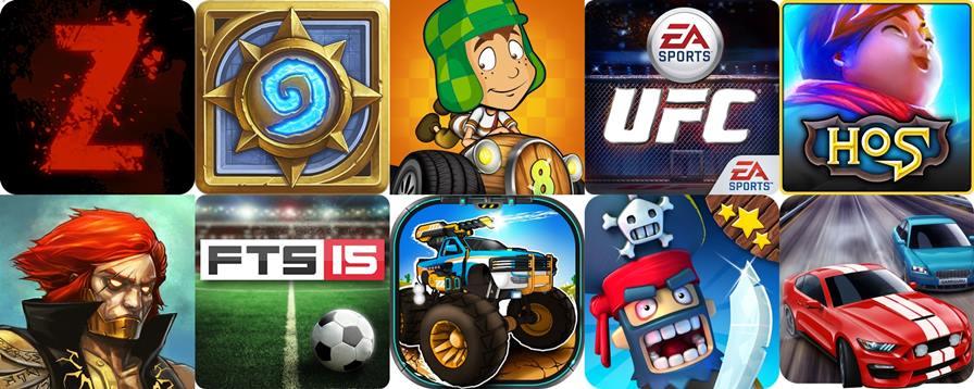 melhores-jogos-android-gratis-abril-2015 Melhores Jogos para Android Grátis – Abril de 2015