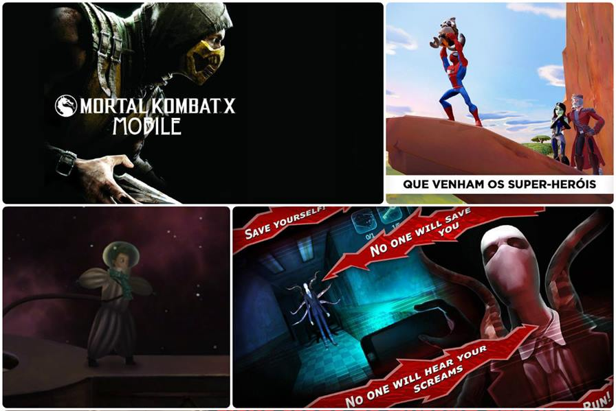 melhores-jogos-android-semana-17-2015 Melhores Jogos para Android da Semana #17 - 2015