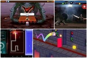 melhores-jogos-android-semana-17-20151-300x200 melhores-jogos-android-semana-17-2015