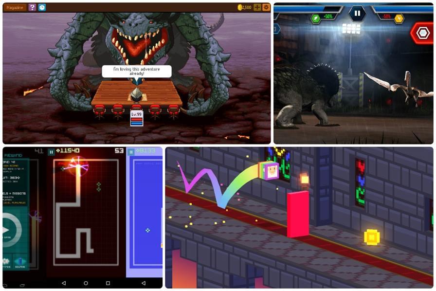 melhores-jogos-android-semana-17-20151 Melhores Jogos para Android da Semana #18 - 2015