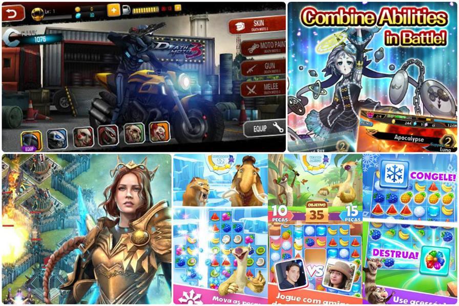 melhores-jogos-para-android-semana-19-2015 Melhores Jogos para Android da Semana #19-2015
