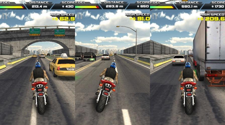 moto-loko-hd-1-horz Melhores Jogos de Moto para Celular ou Tablet com Android