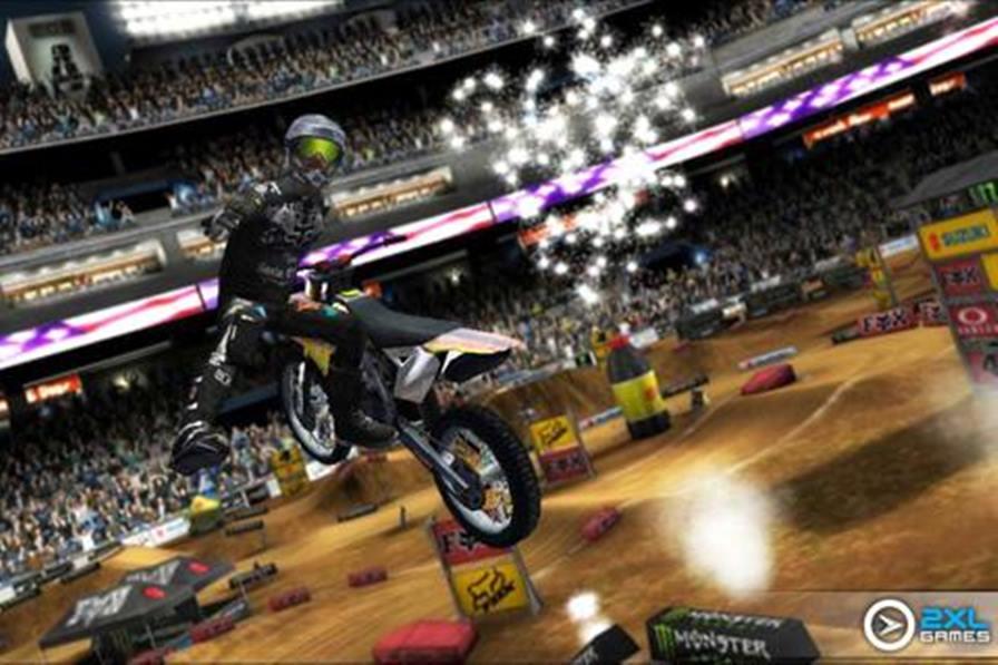 ricky-motocross Melhores Jogos de Moto para Celular ou Tablet com Android