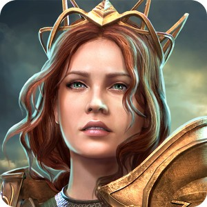 rival-kingdoms-android-icone-300x300 rival-kingdoms-android-icone