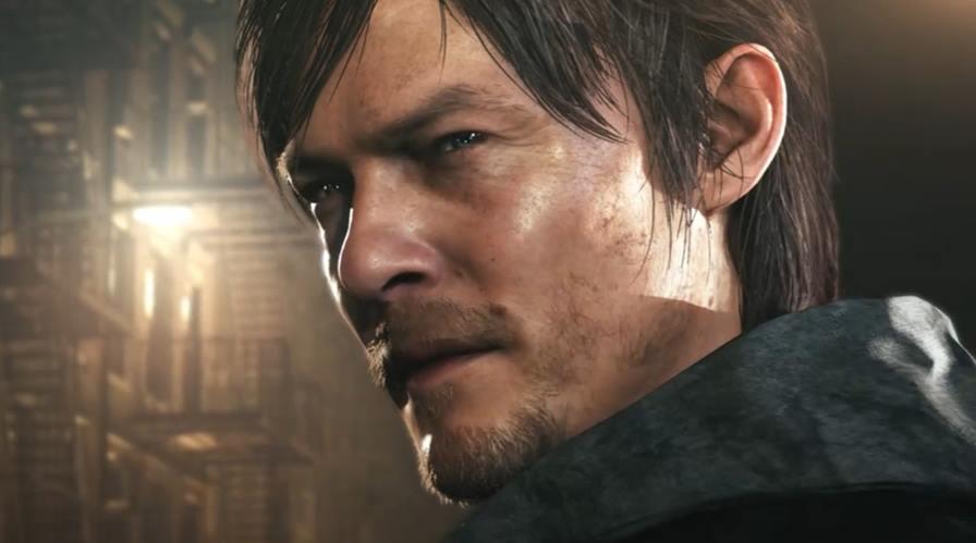 silent-hills Konami: apesar dos problemas, lucro aumenta 150%, graças a um jogo de celular