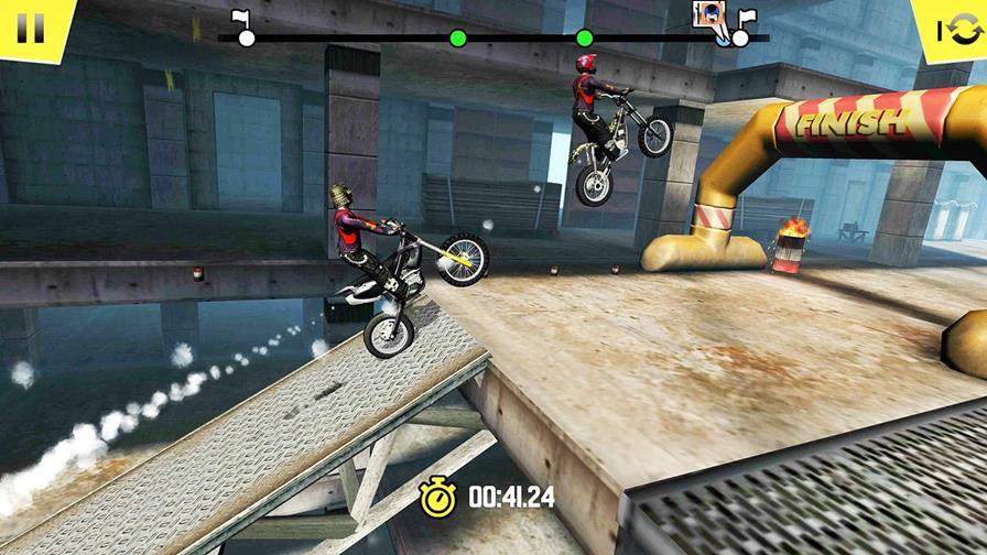 trial-xtreme-4 Melhores Jogos de Moto para Celular ou Tablet com Android