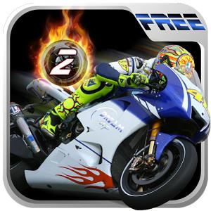 ultimate-moto-2 Jogo de Moto para Android Grátis:  Ultimate Moto RR 2 Free