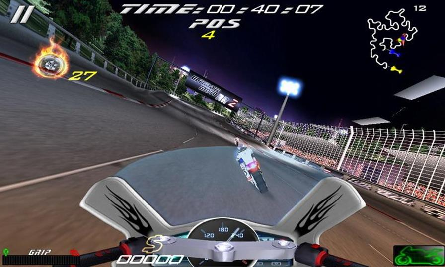 ultimate-moto-rr-free Melhores Jogos de Moto para Celular ou Tablet com Android