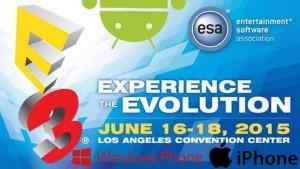 E3-2015-android-ios-300x169 E3-2015-android-ios