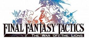 Final-Fantasy-Tactics-2-300x129 Final-Fantasy-Tactics-2