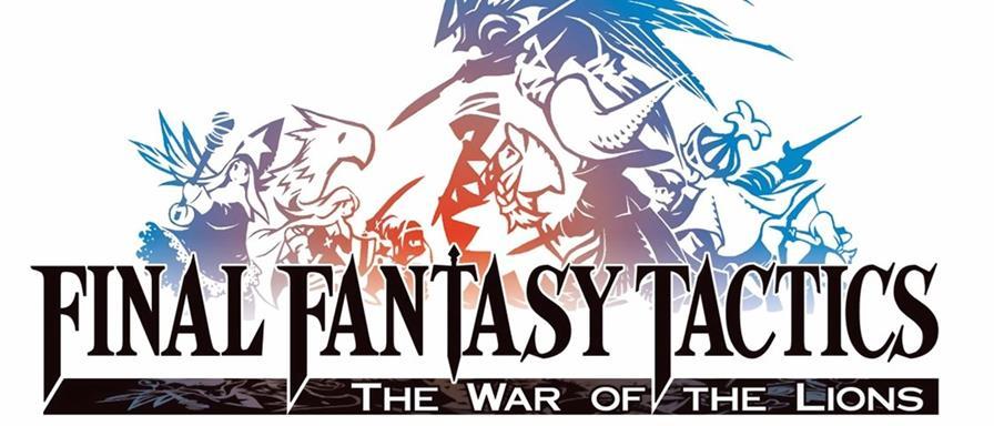 Final-Fantasy-Tactics-2 Final Fantasy Tactics chega ao Android (Jogo Pago e muito bom!)