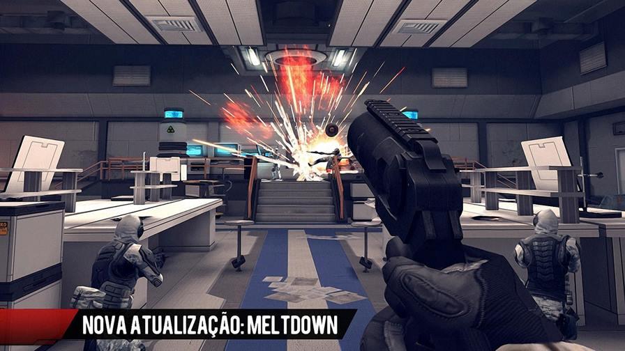 Modern-Combat-4-zero-hour 20 Melhores Jogos para Motorola Moto E (2014)