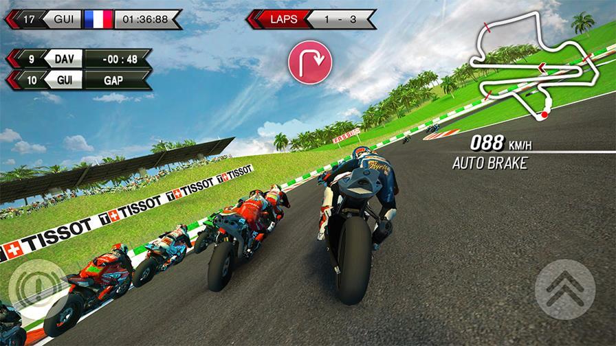 SBK15-Android-Game-1 SBK 15 chega primeiro ao Windows Phone; versões para Android e iOS ainda neste mês