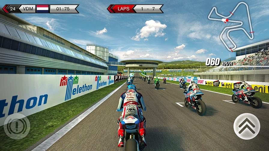 SBK15-Android-Game-2 25 Melhores Jogos para Android Grátis - 1º Semestre de 2015