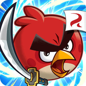 angry-birds-fight-icone Angry Birds Fight! chega ao Android e iOS