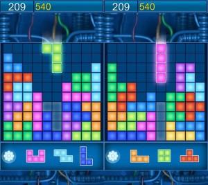 block-blast-android-300x267 block-blast-android