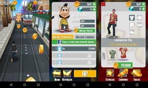 cristiano-ronaldo-hugo-game-android-ios-300x178 cristiano-ronaldo-hugo-game-android-ios