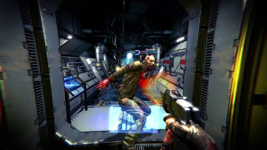 dead-effect-2-android-ios Dead Effect 2 vai voltar a ser um jogo completamente OFFLINE