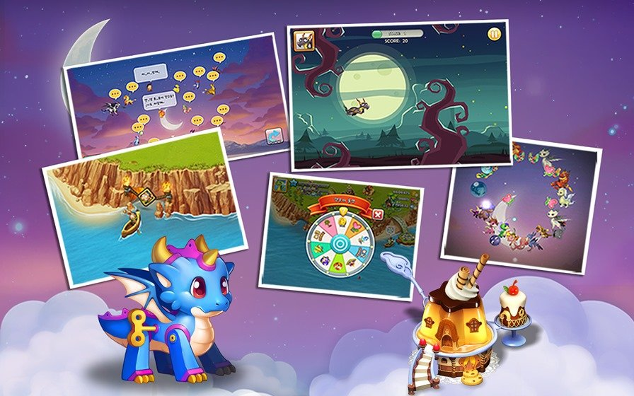 dragon-friends-android