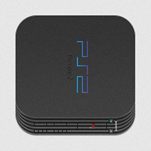 emulador-playstation2-android emulador-playstation2-android