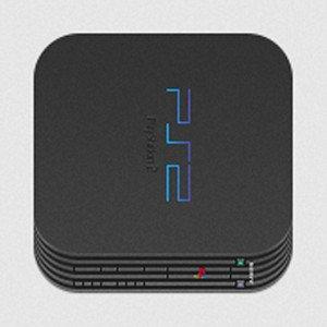 emulador-playstation2-android Android: Emulador do Playstation 2 mostra avanços e já roda vários jogos