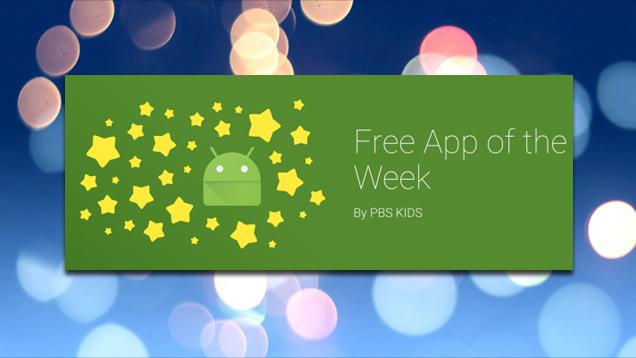 """free-app-jogo-pago-gratis Google Play vai oferecer jogos pagos de graça na promoção """"App da Semana"""""""