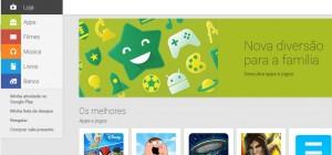 google-play-jogos-para-criancas-1-300x140 google-play-jogos-para-criancas-1