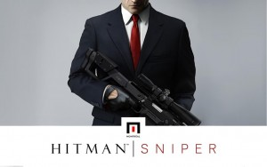 hitman-sniper-android-ios-1-300x188 hitman-sniper-android-ios-1