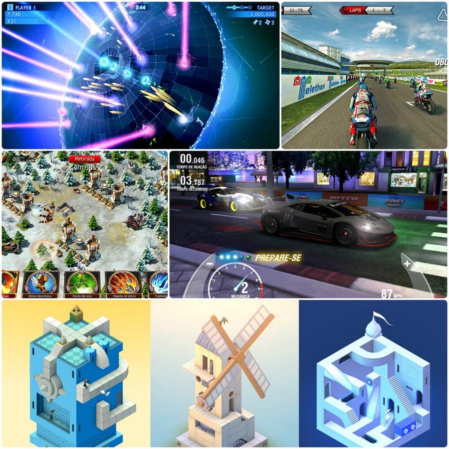 melhores-jogos-android-da-semana-24-2015-1 Melhores Jogos para Android da Semana #24 - 2015