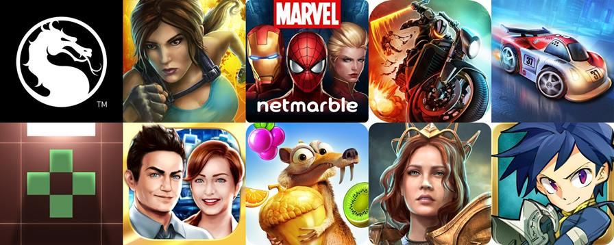 melhores-jogos-para-android-maio-2015 Melhores Jogos para Android Grátis - Maio de 2015