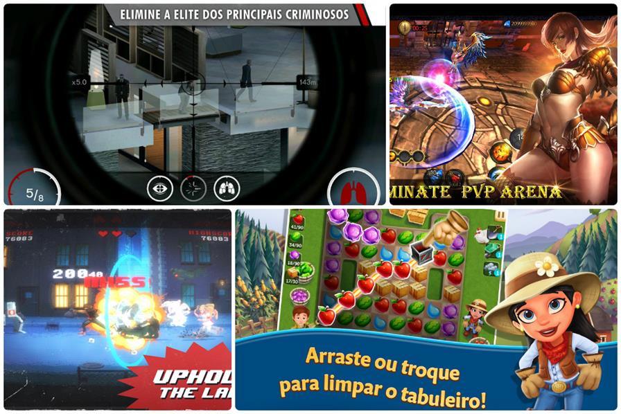 melhores-jogos-semana-21-androi Melhores Jogos para Android da Semana #21 -2015