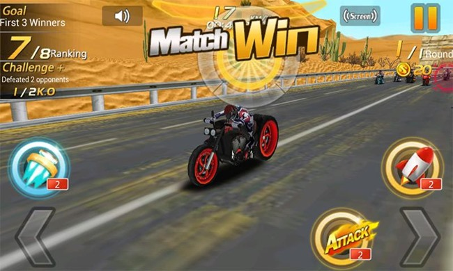 moto-hero-racing Melhores Jogos para Android da Semana #22 - 2015