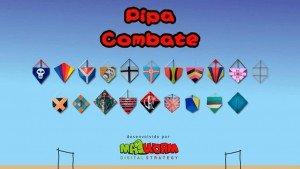pipa-combate-1-300x169 pipa-combate-1