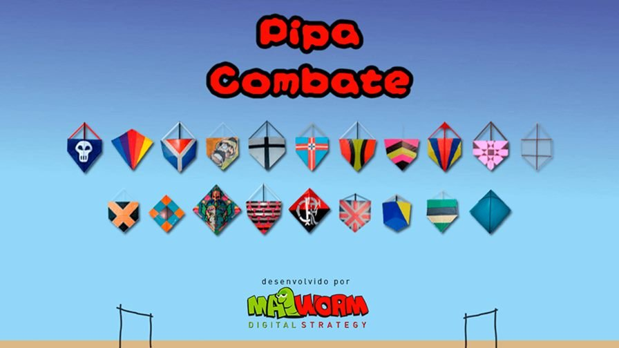 pipa-combate-1