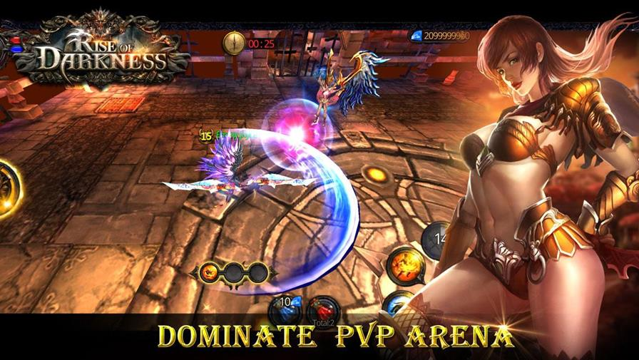 rise-of-darkness-android