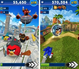 sonic-dashangry-birds-epic-r471x-300x263 sonic-dashangry-birds-epic-r471x