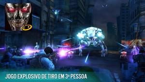 terminator-genesis-revolution-300x169 terminator-genesis-revolution