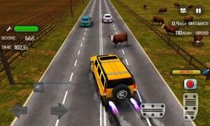 traffic-race-nitro-1-300x180 traffic-race-nitro-1