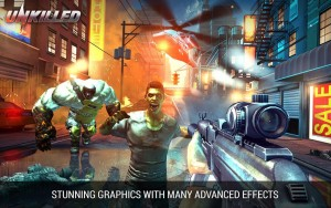 unkilled-android-300x188 unkilled-android