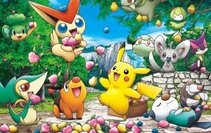Pokemon-Shuffle-Android-iOS-300x190 Pokemon-Shuffle-Android-iOS